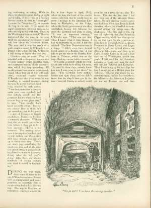 February 1, 1947 P. 30