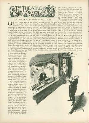 February 1, 1947 P. 42