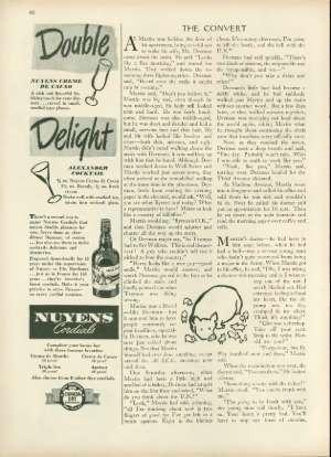 February 1, 1947 P. 46