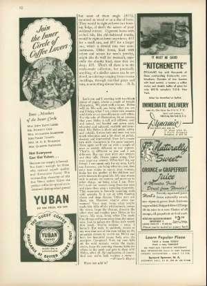 February 1, 1947 P. 53