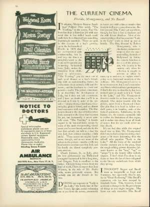 February 1, 1947 P. 56