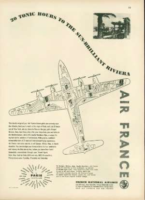 February 1, 1947 P. 58
