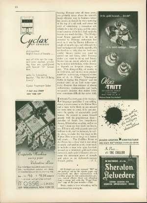 February 1, 1947 P. 67