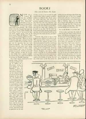 February 1, 1947 P. 72