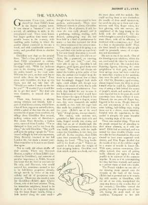 August 27, 1955 P. 26