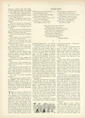 August 27, 1955 P. 30