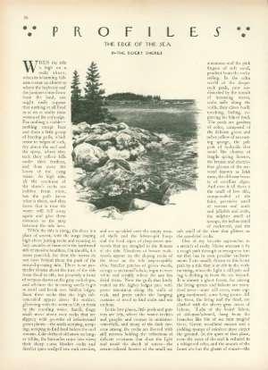 August 27, 1955 P. 36