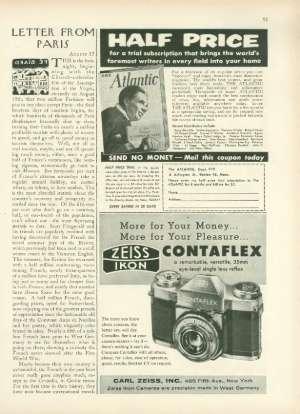 August 27, 1955 P. 91