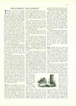 June 18, 1932 P. 13
