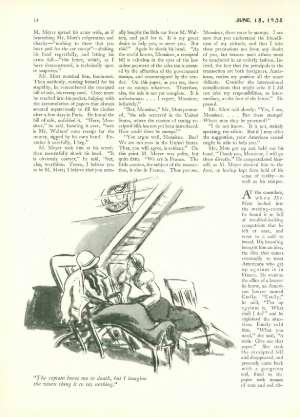 June 18, 1932 P. 15