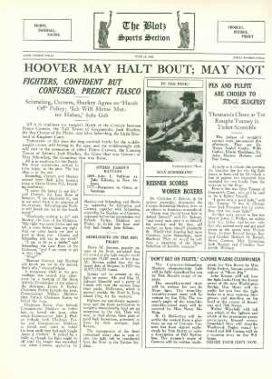June 18, 1932 P. 17
