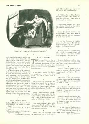 June 18, 1932 P. 23