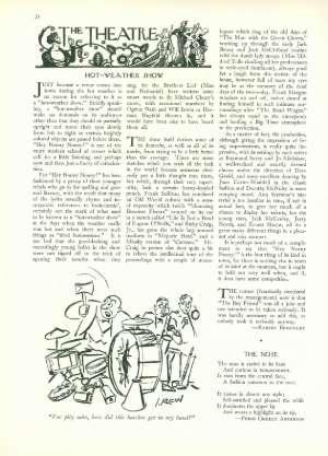 June 18, 1932 P. 24