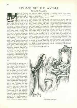 June 18, 1932 P. 40