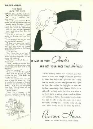 June 18, 1932 P. 44