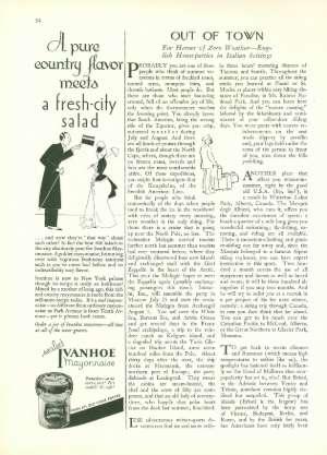 June 18, 1932 P. 55
