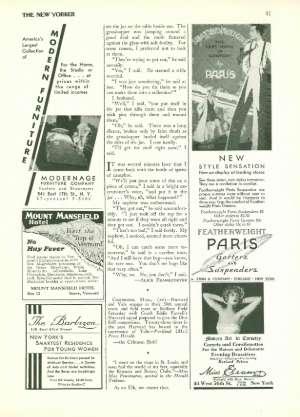 June 18, 1932 P. 56