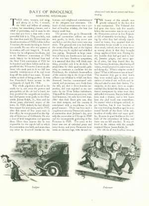 November 7, 1942 P. 17