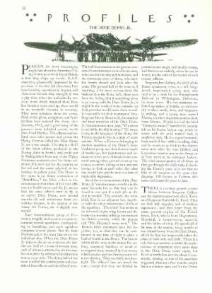 November 7, 1942 P. 22