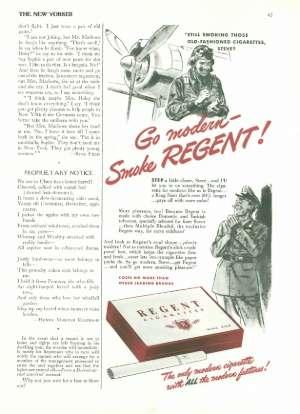 November 7, 1942 P. 43