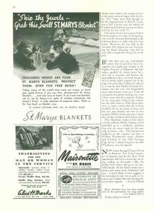 November 7, 1942 P. 59