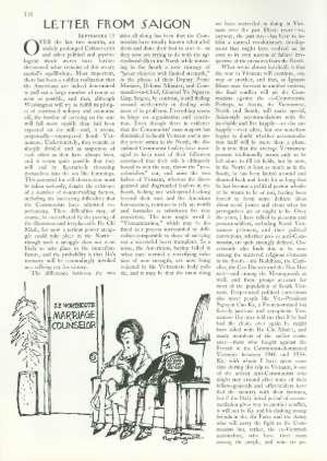September 20, 1969 P. 110