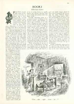 September 20, 1969 P. 181