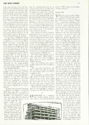 September 20, 1969 P. 34