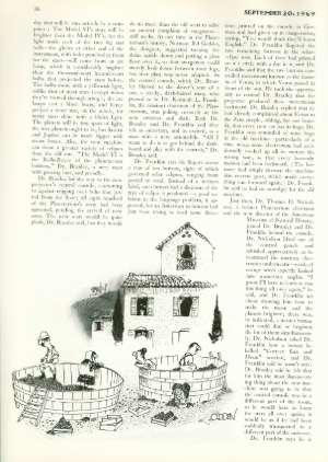 September 20, 1969 P. 37