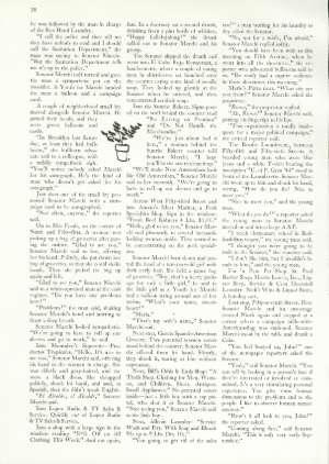 September 20, 1969 P. 39