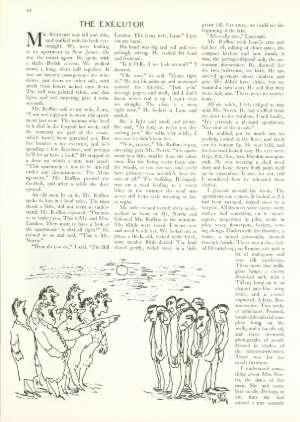 September 20, 1969 P. 44