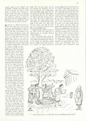 September 20, 1969 P. 50