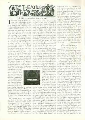 September 20, 1969 P. 90