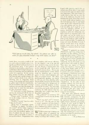 March 13, 1948 P. 31