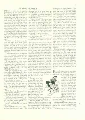 August 12, 1939 P. 15