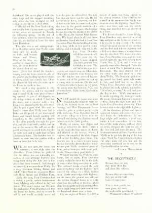 August 12, 1939 P. 20