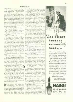 August 12, 1939 P. 47