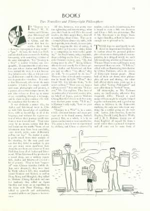 August 12, 1939 P. 53