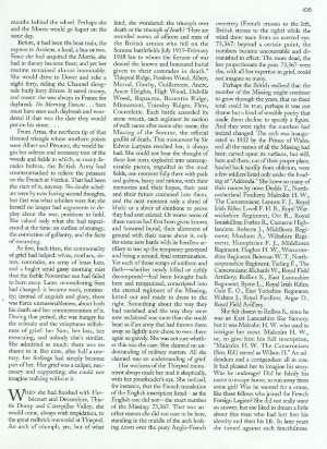 November 13, 1995 P. 104