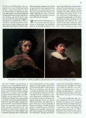 November 13, 1995 P. 114