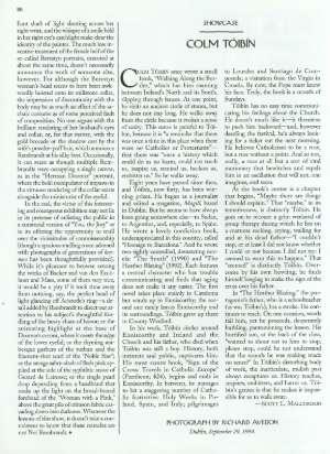 November 13, 1995 P. 118