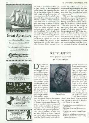 November 13, 1995 P. 124