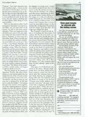 November 13, 1995 P. 130