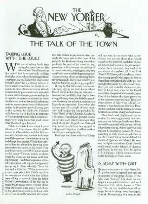 November 13, 1995 P. 35