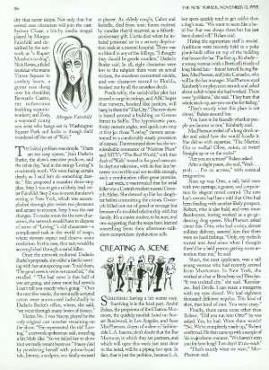 November 13, 1995 P. 37
