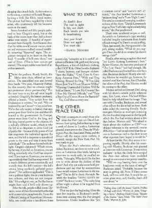 November 13, 1995 P. 38
