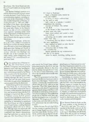 November 13, 1995 P. 72