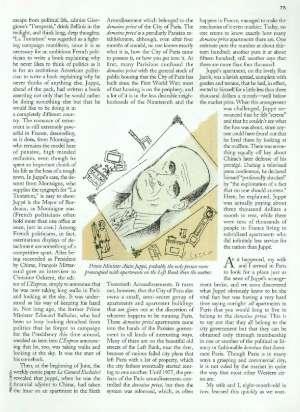 November 13, 1995 P. 74