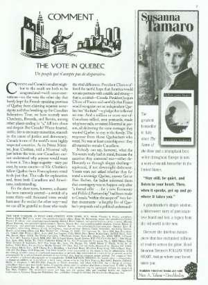 November 13, 1995 P. 7