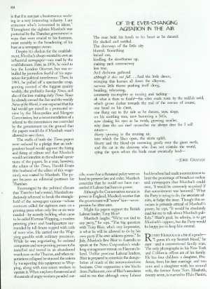 November 13, 1995 P. 88